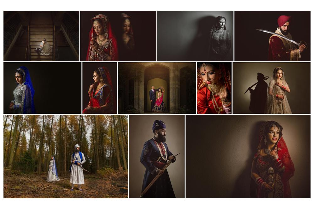 Multi Award Winning-Collage-1.jpg