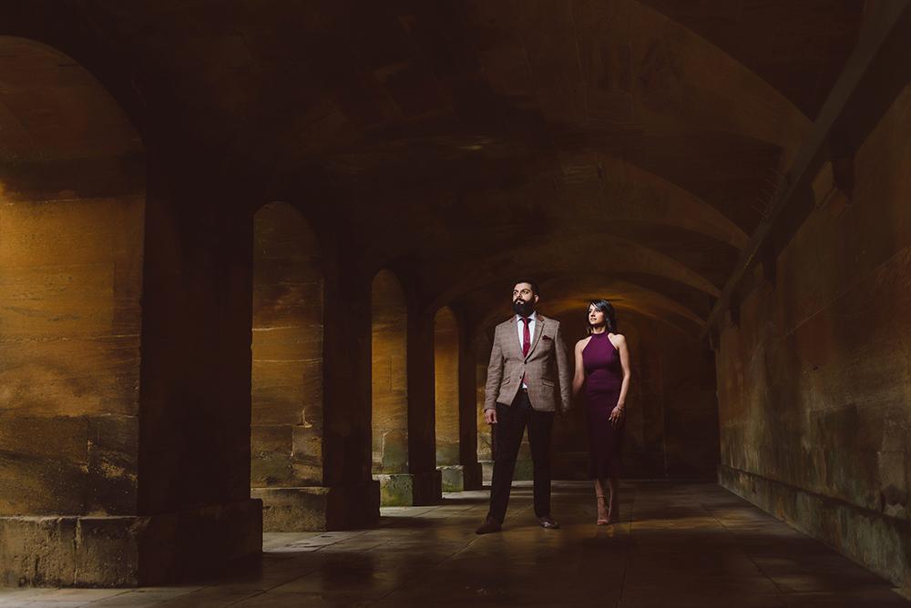 0.0.... Blenheim Palace, Oxford - Sikh Pre Wedding Shoot.jpg