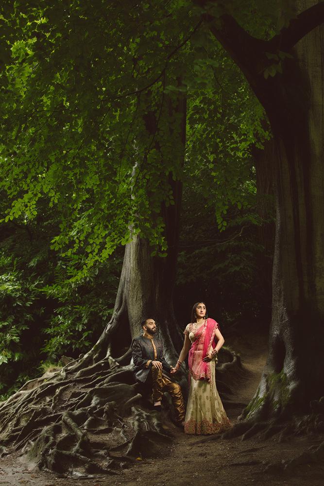 0.1. A. 0_0_1_1_Virginia Waters - Sikh Hindu Pre Wedding Shoot.jpg