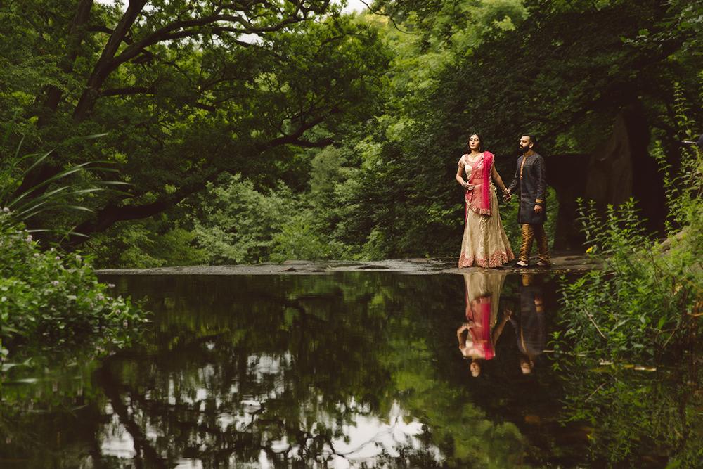 0.1. A. 0_0_1_1__Virginia Waters - Sikh Hindu Pre Wedding Shoot.jpg