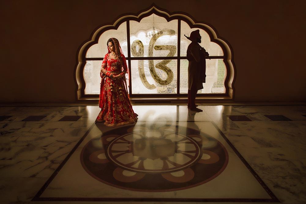 1.0.1.1.1 Sikh Wedding Day Shoot Portrait Couple - Gravesned.jpg
