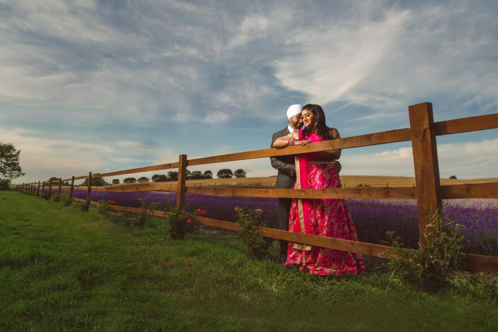 0. Lavender Field Hitchin_3.jpg