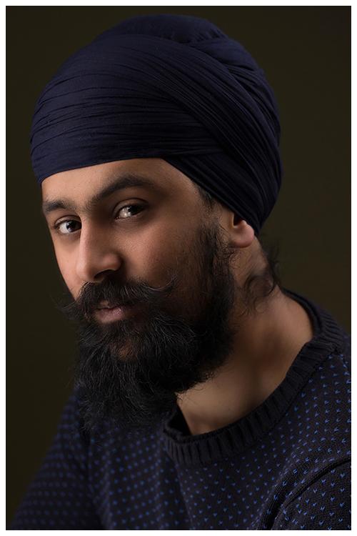 Navjit+Surdhar+Portrait.jpeg