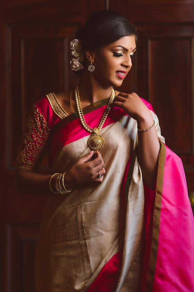 1.1. C Hilton Syon Park Tamil Wedding Sri Lankan-2.JPG