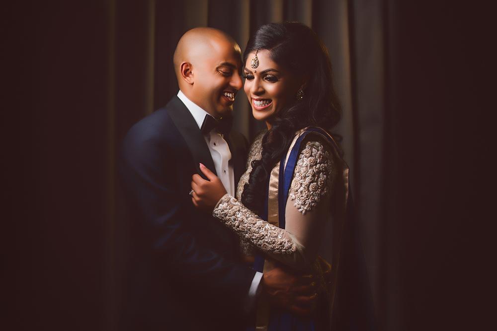 2.0.1. Tamil Wedding Hilton Syon Park - Sri Lankan.JPG