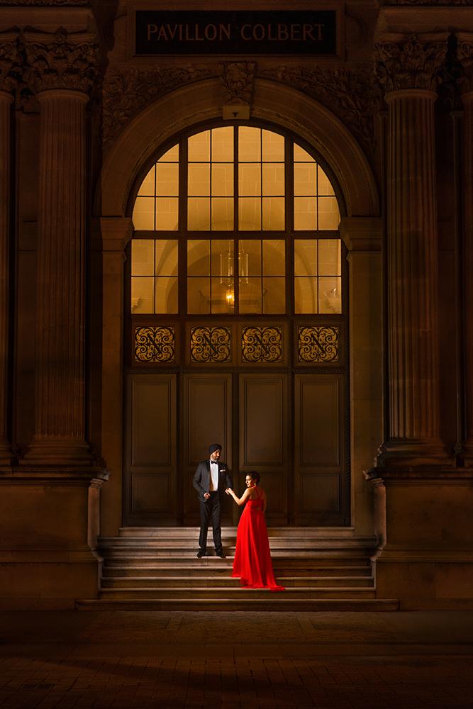 11. Paris Pre Wedding Anniversary Shoot - Louvre.jpg