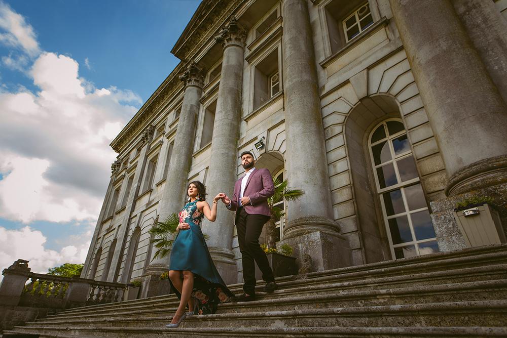 0.0.1 Moor Park Mansion Rickmansworth- Sikh Pre Wedding Shoot.jpg