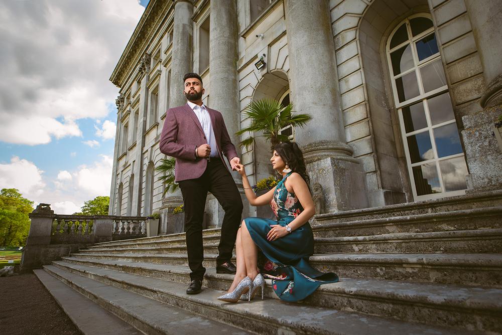 0.0.1 Moor Park Mansion Rickmansworth- Sikh Pre Wedding Shoot.jpg.jpg