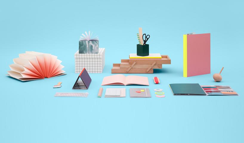 hay-office-designboom1.jpg