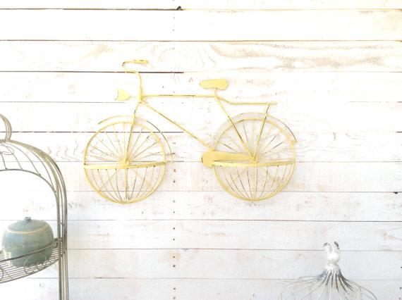 Iron Bike from  Iron Garden Co