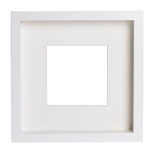 ribba-frame-white__39798_PE132824_S4.JPG