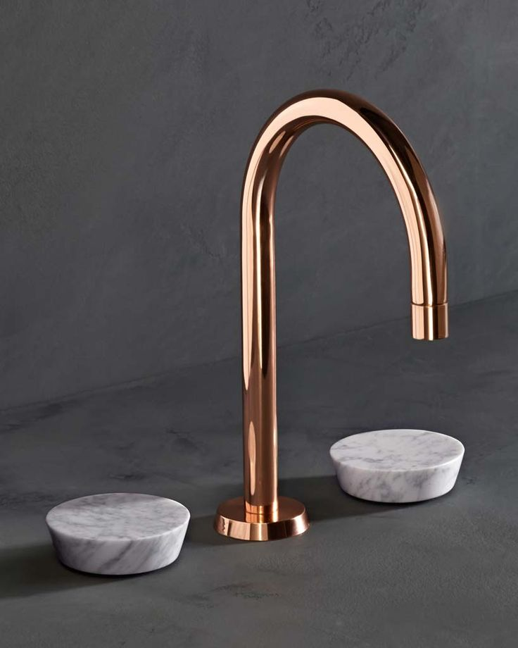 Copper and Marble from the  Watermark Collection .