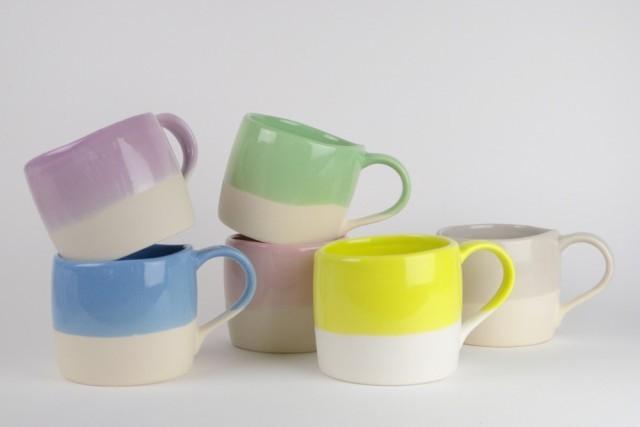 Robert Gordon Australia Mugs