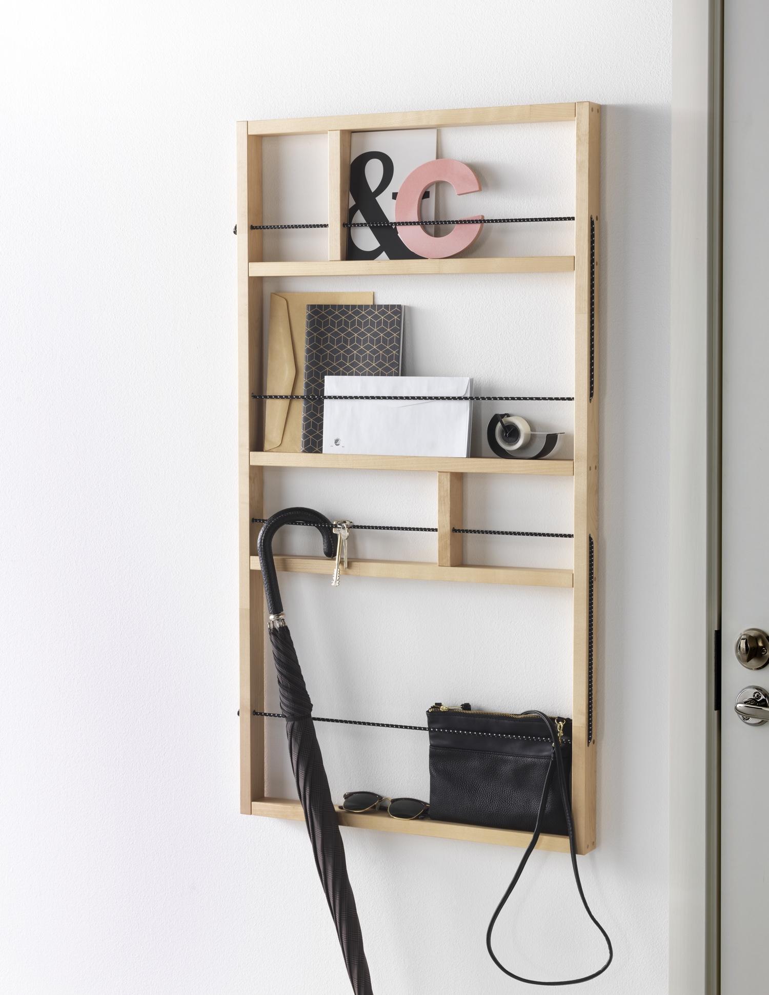 YPPERLIG-wall-shelf