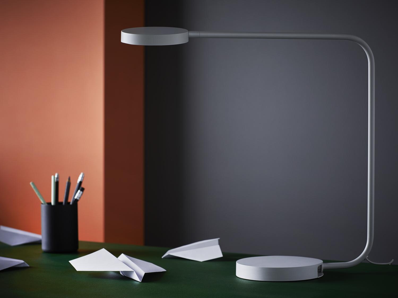 YPPERLIG-LED-table-lamp