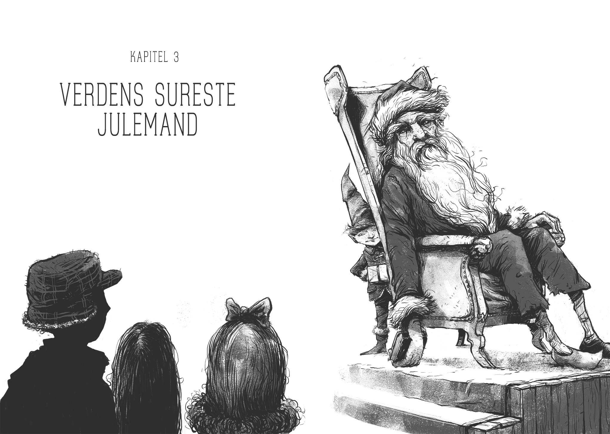Hjaelp-Jeg-Er-En-Snemand03.png