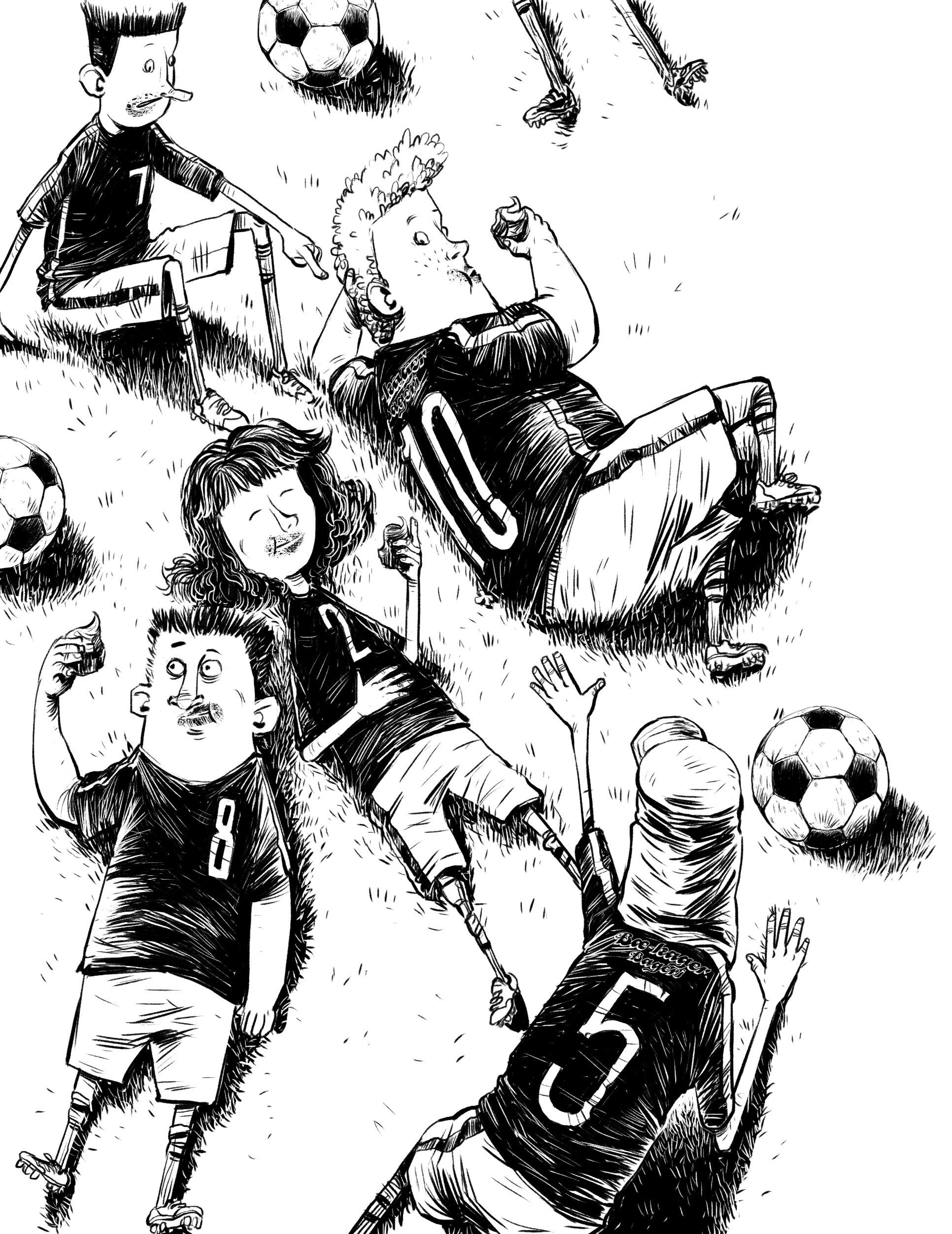 Bækager02-OP-04.png