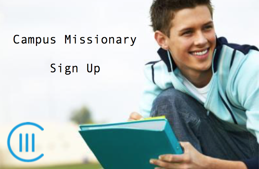 CM Sign Up.png