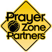 Prayer Zone Partners.jpg