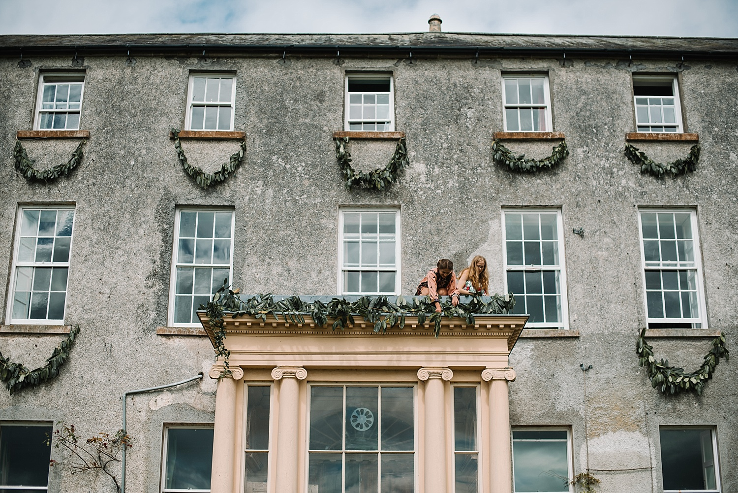 Irish_outdoor_country_DIY_Wedding_0005.jpg