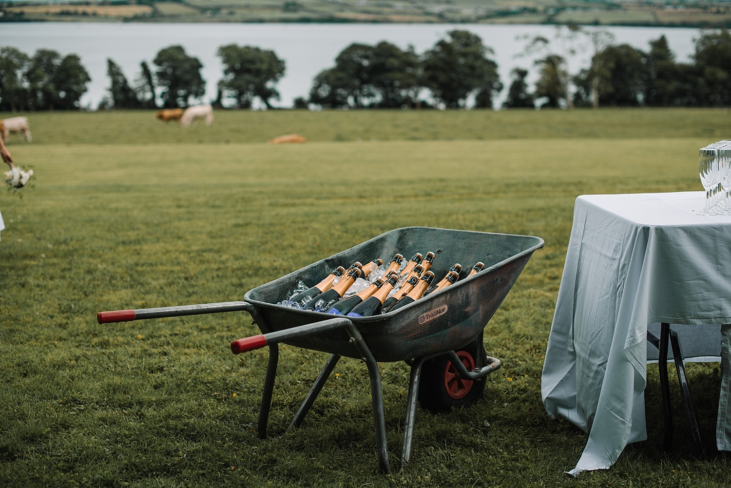 Irish_outdoor_country_DIY_Wedding_0087.jpg