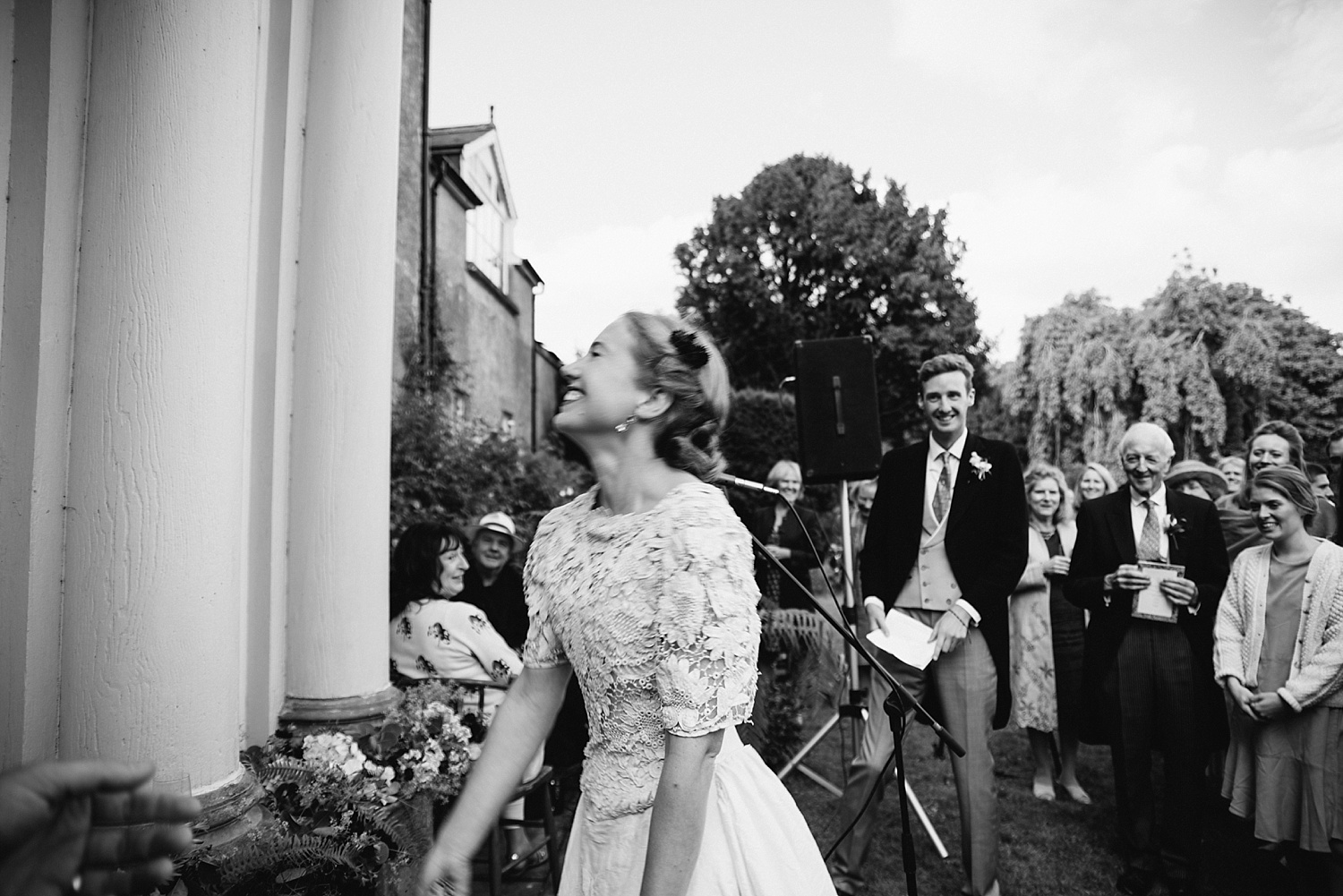 Irish_outdoor_country_DIY_Wedding_0129.jpg