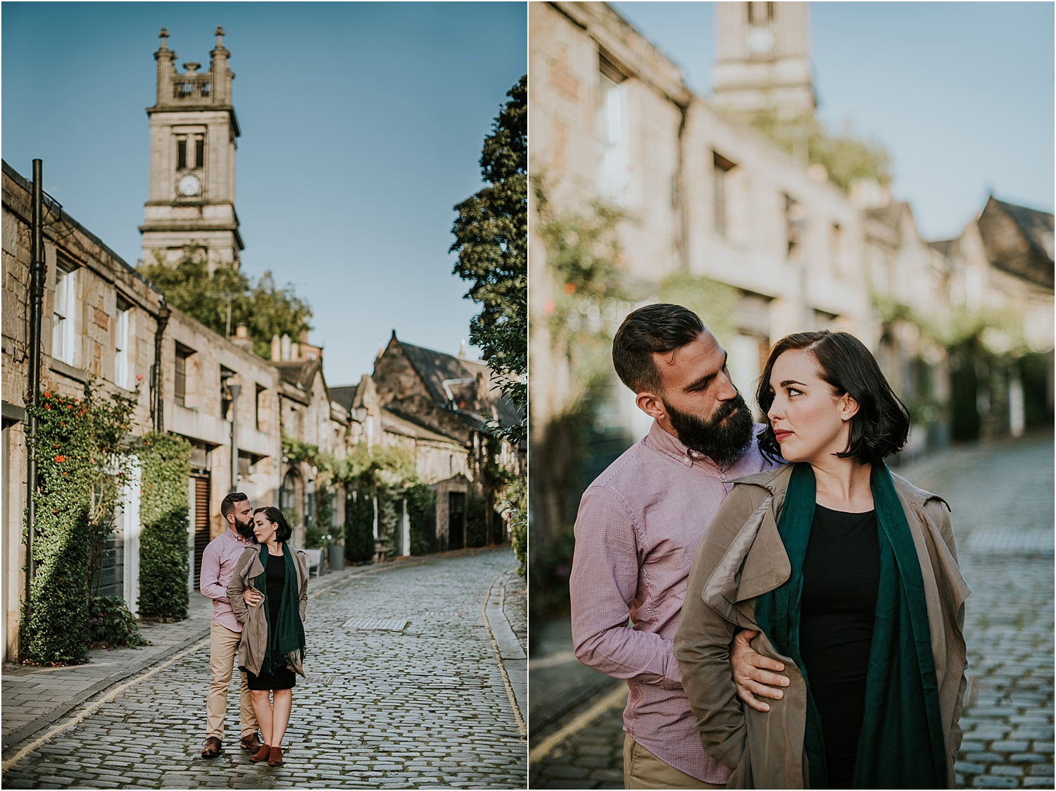 Edinburgh-Wedding-Photographer-Kate-&-Dev__0003.jpg