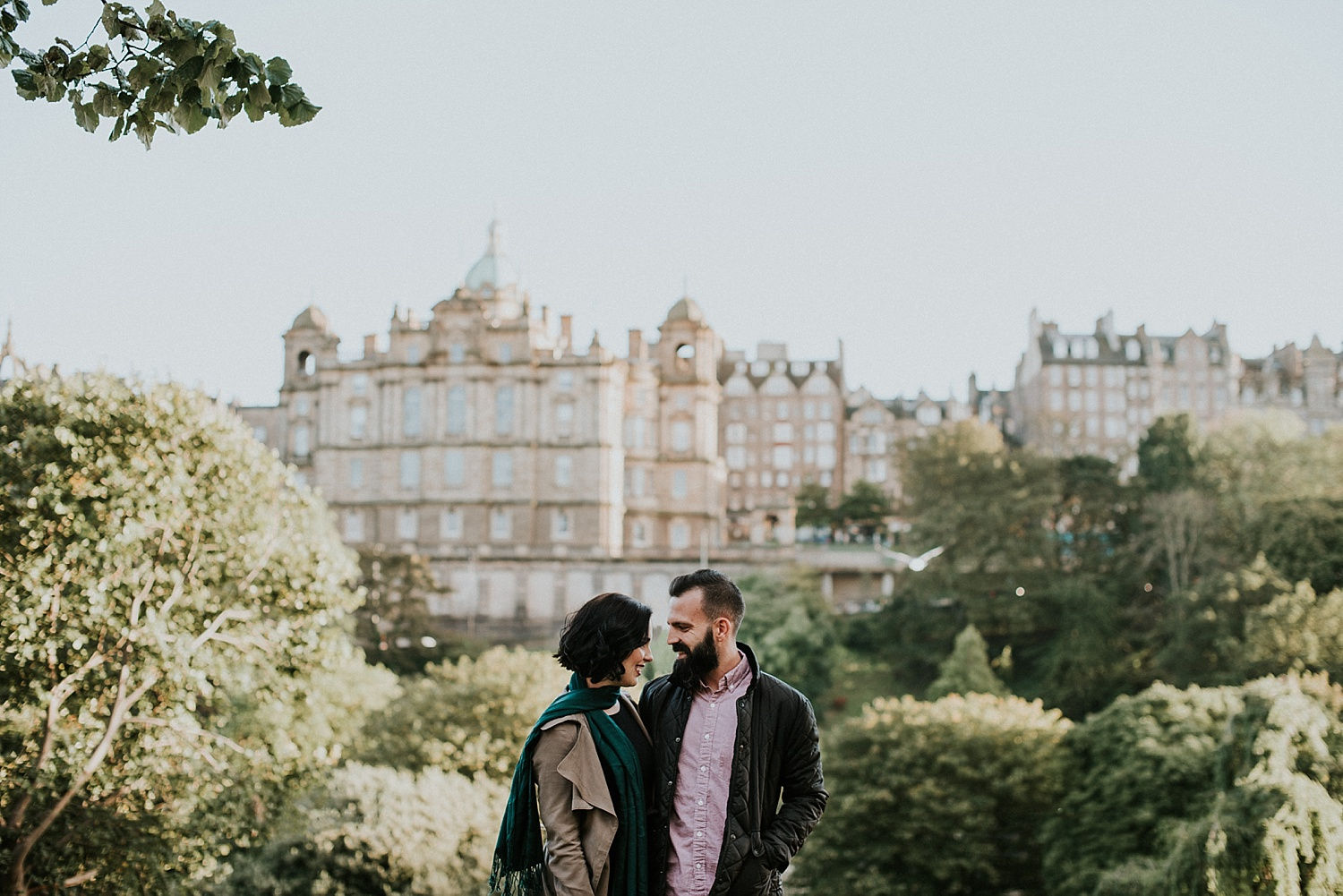 Edinburgh-Wedding-Photographer-Kate-&-Dev__0016.jpg