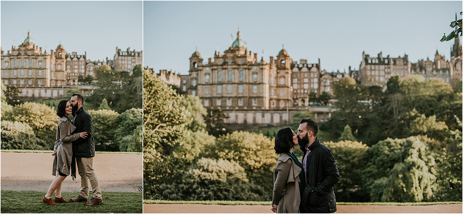 Edinburgh-Wedding-Photographer-Kate-&-Dev__0017.jpg