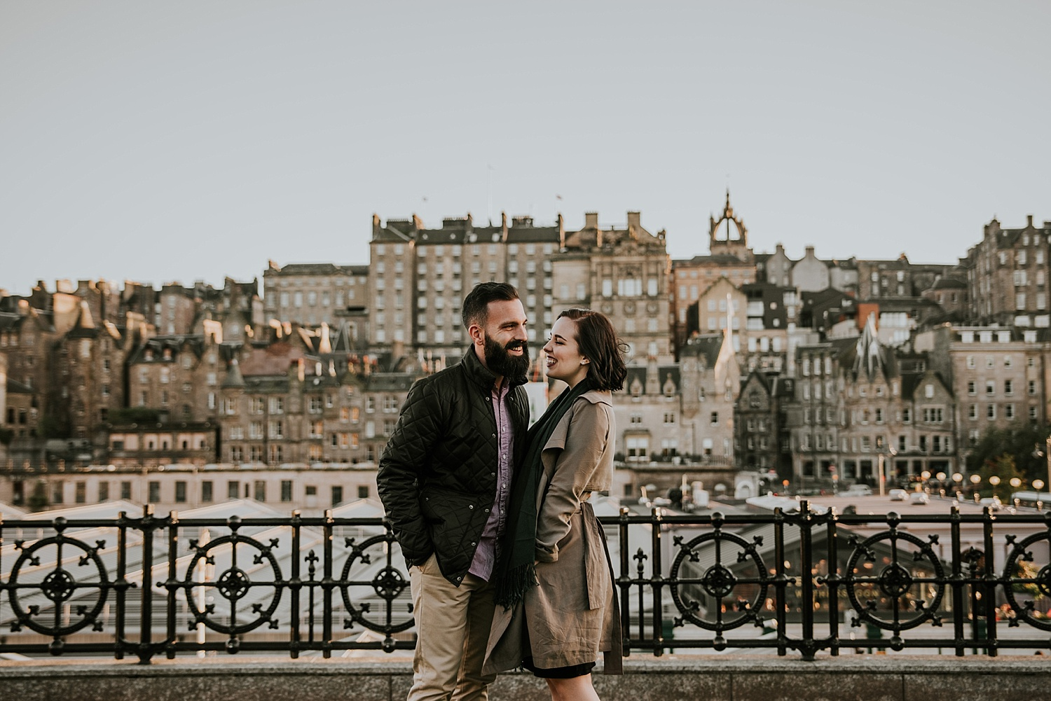 Edinburgh-Wedding-Photographer-Kate-&-Dev__0021.jpg