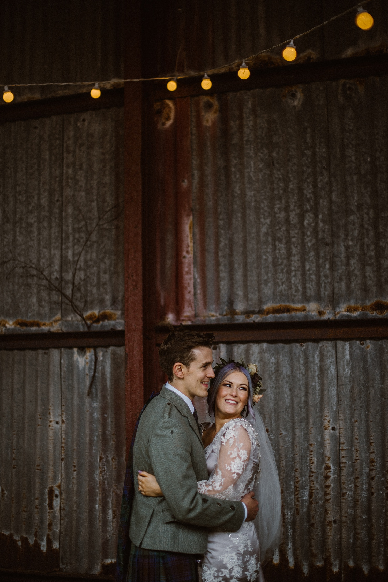 Edinburgh-wedding-photographer-Claire-Fleck_112.jpg