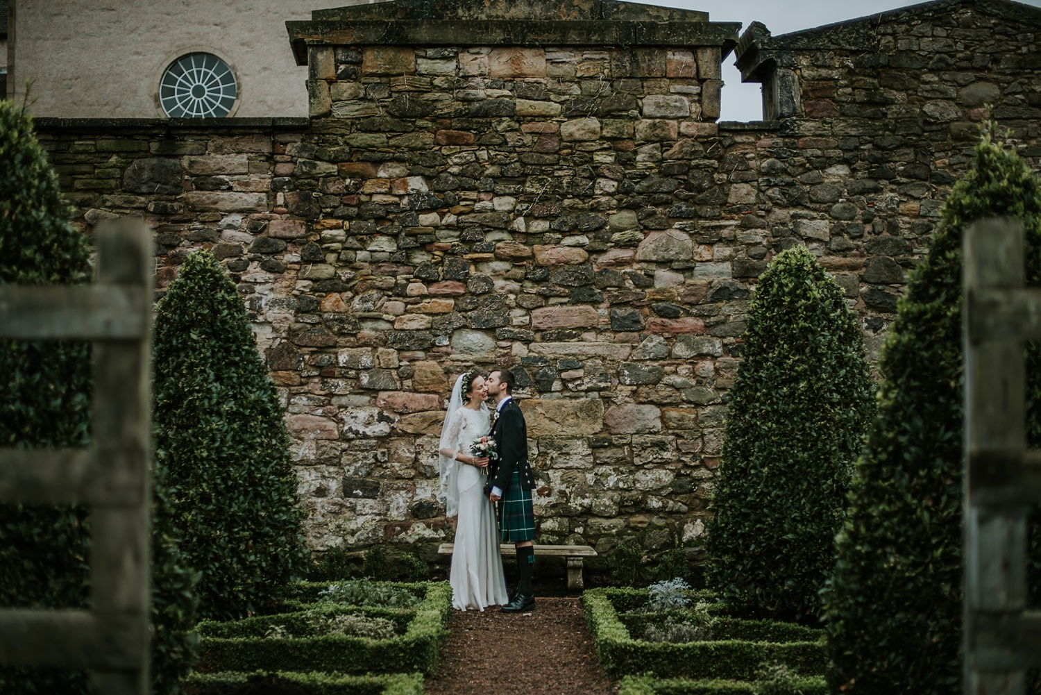 Edinburgh-wedding-photographer-Claire-Fleck_146.jpg