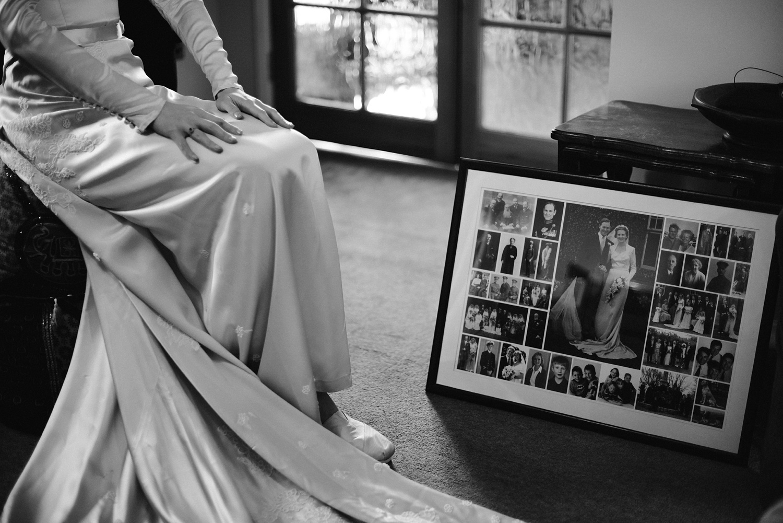 Carberry-Tower-wedding-photographer__0373.jpg