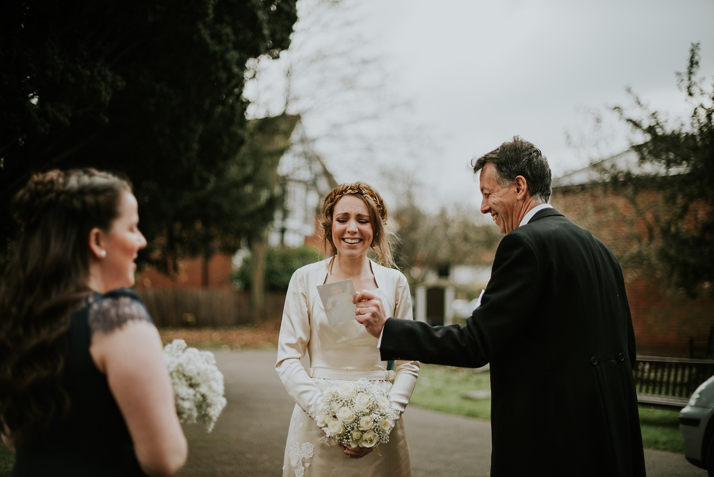 Carberry-Tower-wedding-photographer__0389.jpg