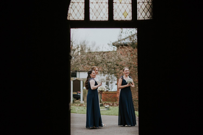 Carberry-Tower-wedding-photographer__0391.jpg