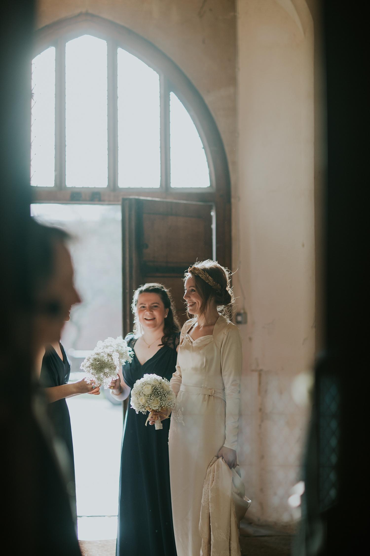 Carberry-Tower-wedding-photographer__0392.jpg