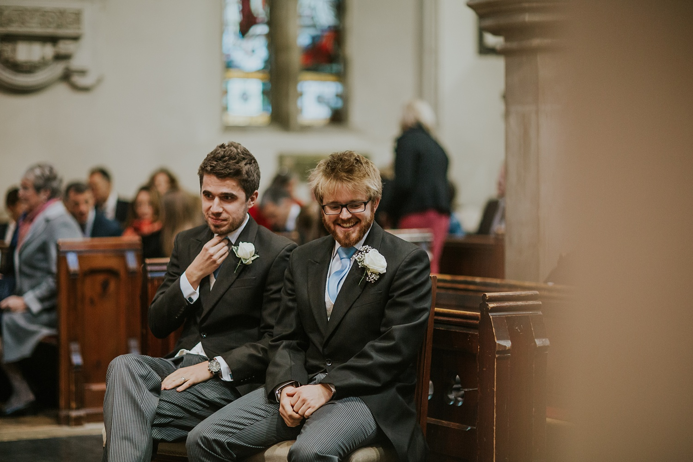 Carberry-Tower-wedding-photographer__0394.jpg