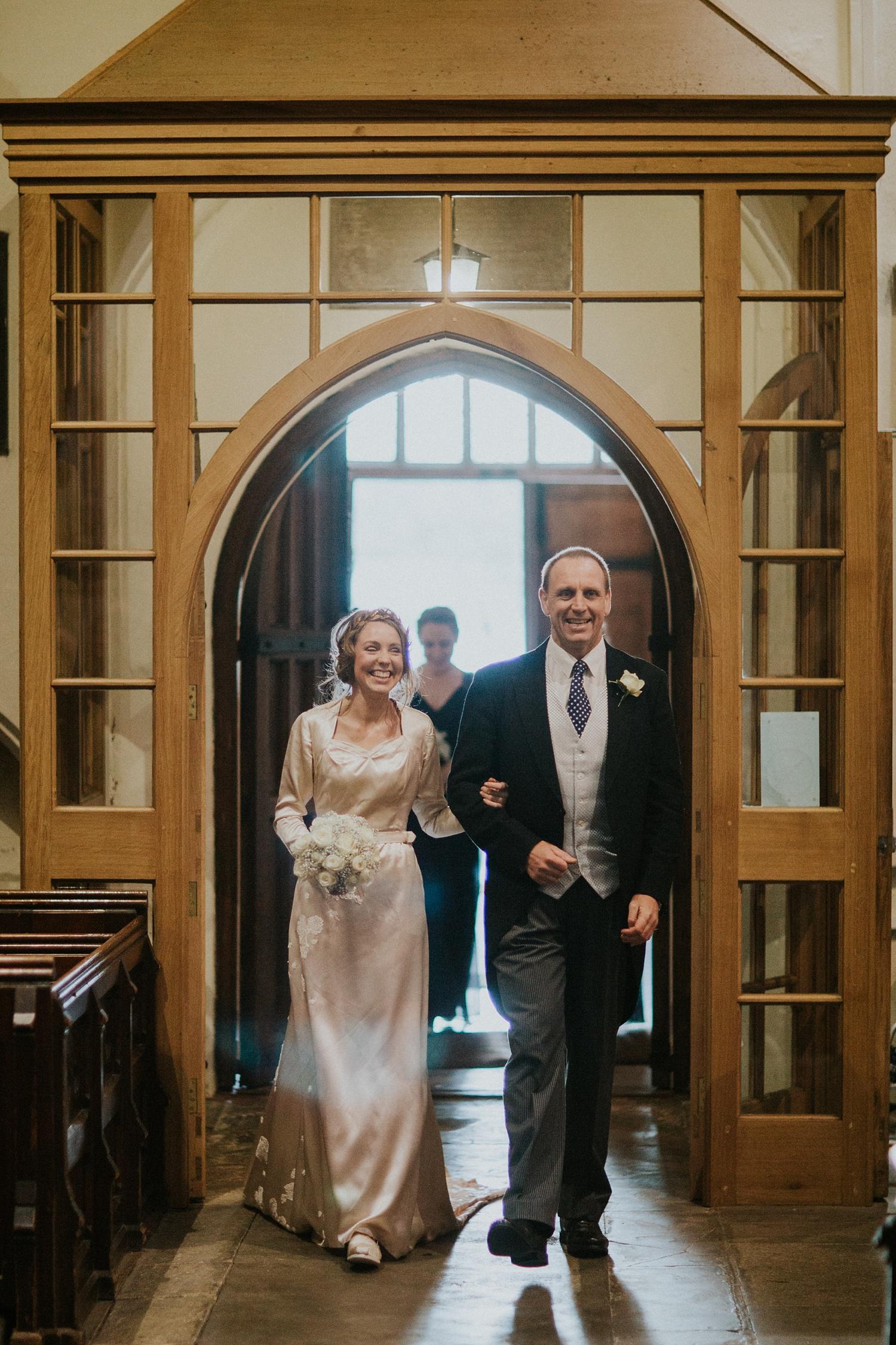 Carberry-Tower-wedding-photographer__0395.jpg