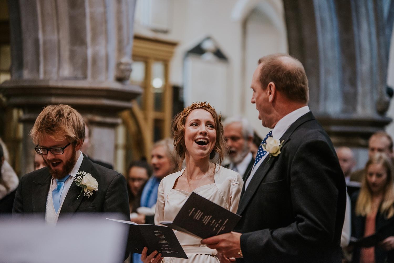 Carberry-Tower-wedding-photographer__0399.jpg