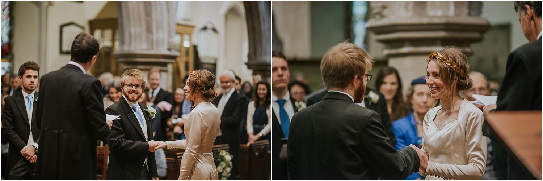Carberry-Tower-wedding-photographer__0400.jpg