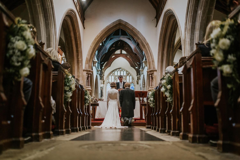 Carberry-Tower-wedding-photographer__0402.jpg
