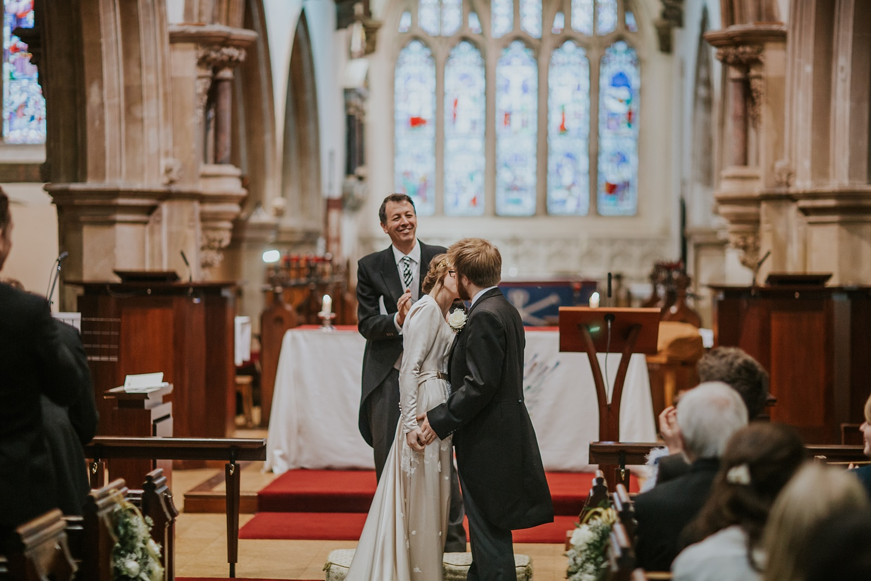 Carberry-Tower-wedding-photographer__0403.jpg