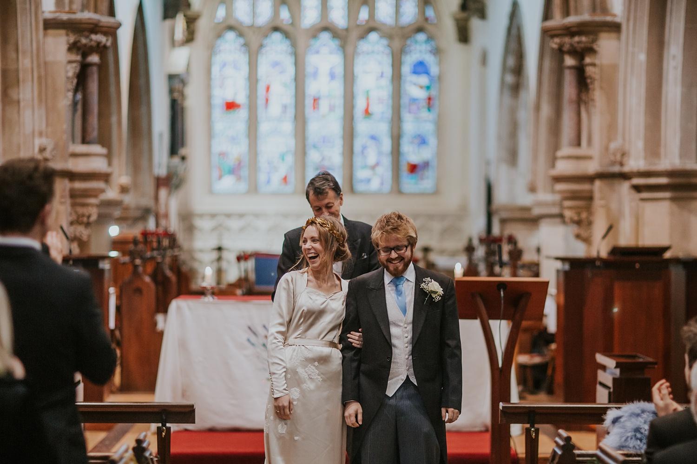 Carberry-Tower-wedding-photographer__0404.jpg