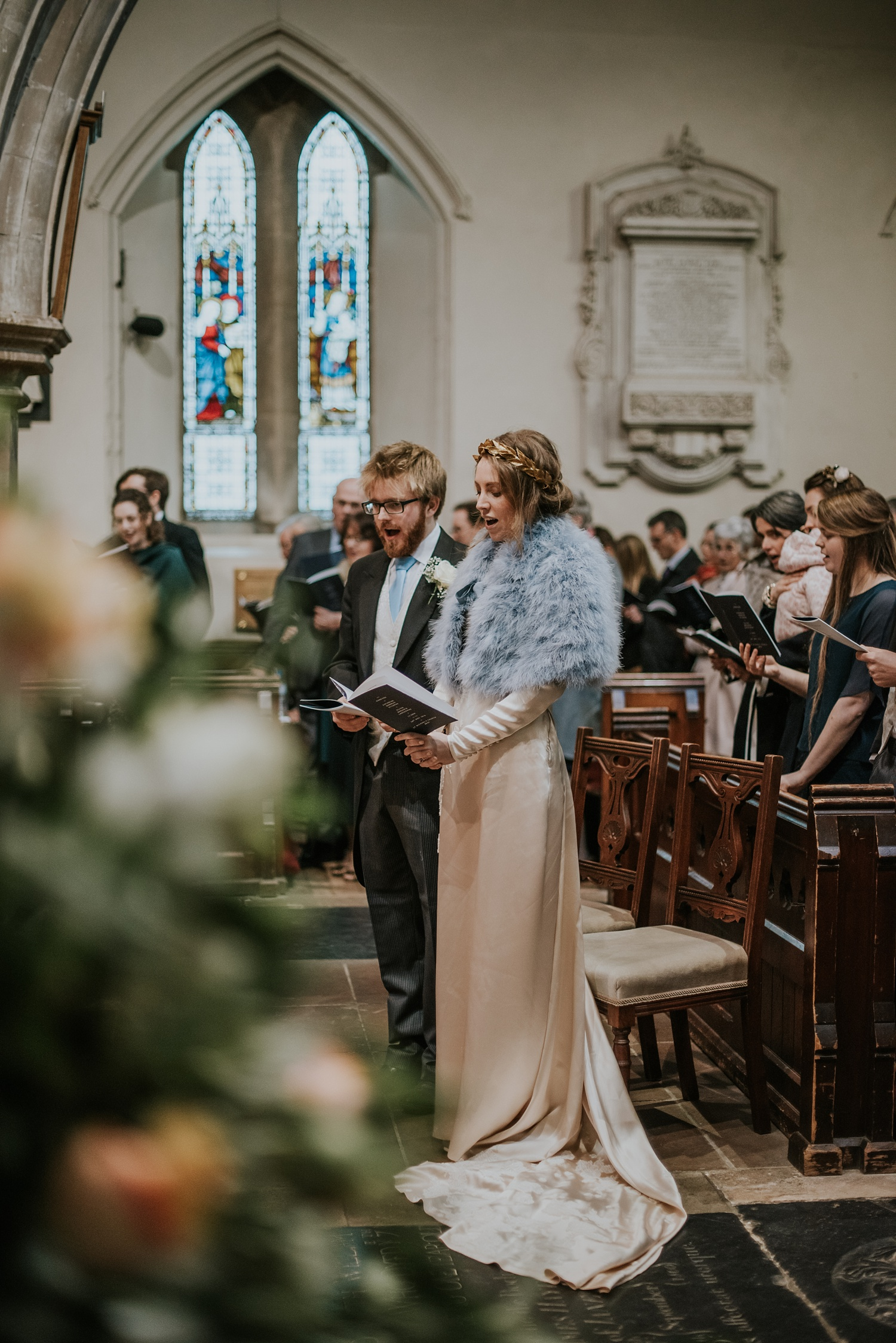 Carberry-Tower-wedding-photographer__0408.jpg