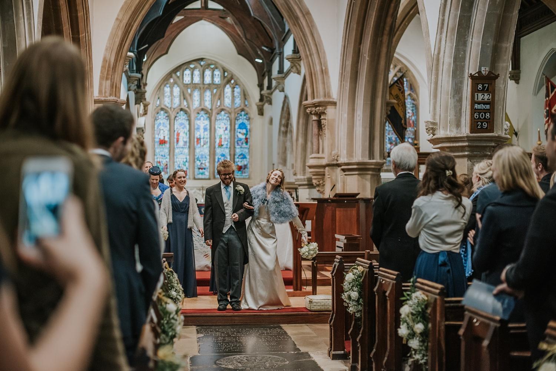 Carberry-Tower-wedding-photographer__0409.jpg