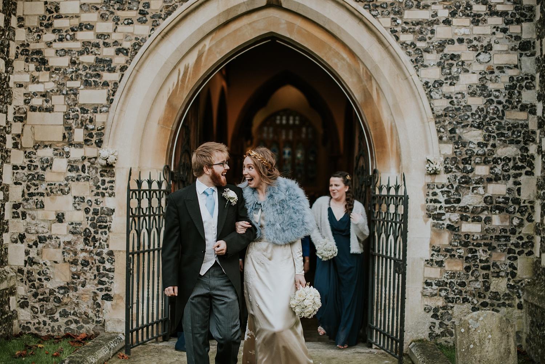 Carberry-Tower-wedding-photographer__0412.jpg