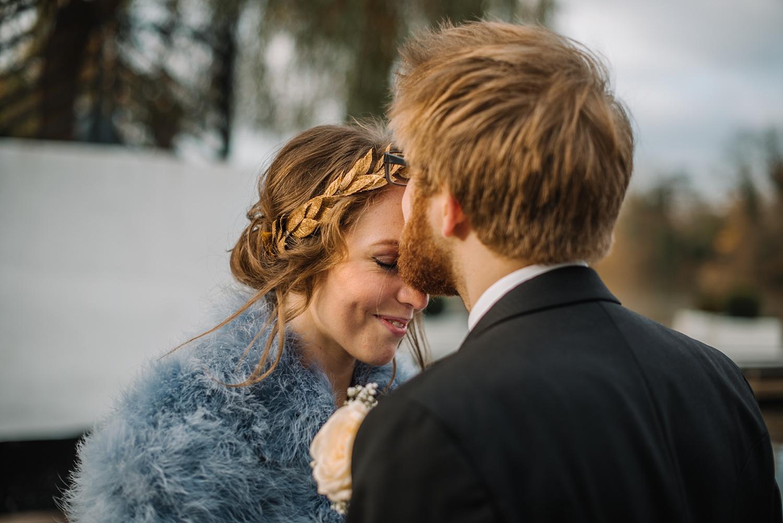 Edinburgh-Scottish-wedding-photographer_50.jpg