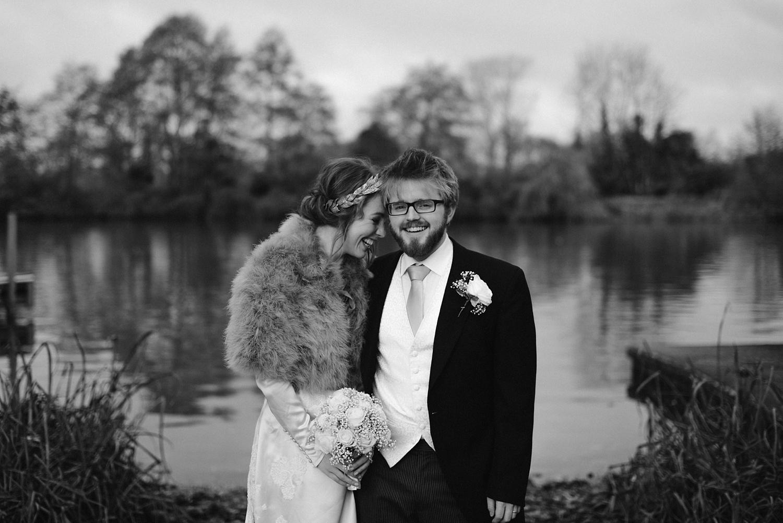 Edinburgh-Scottish-wedding-photographer_52.jpg