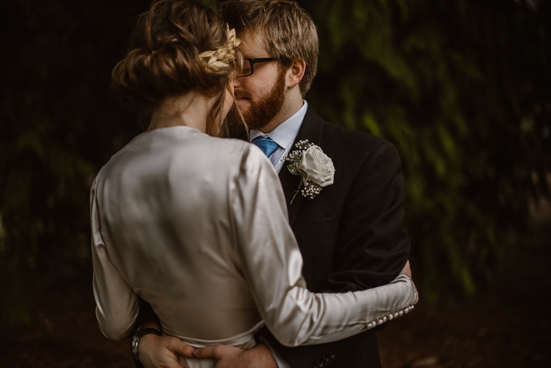 Edinburgh-Scottish-wedding-photographer_54.jpg