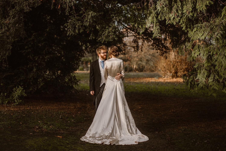 Edinburgh-Scottish-wedding-photographer_55.jpg